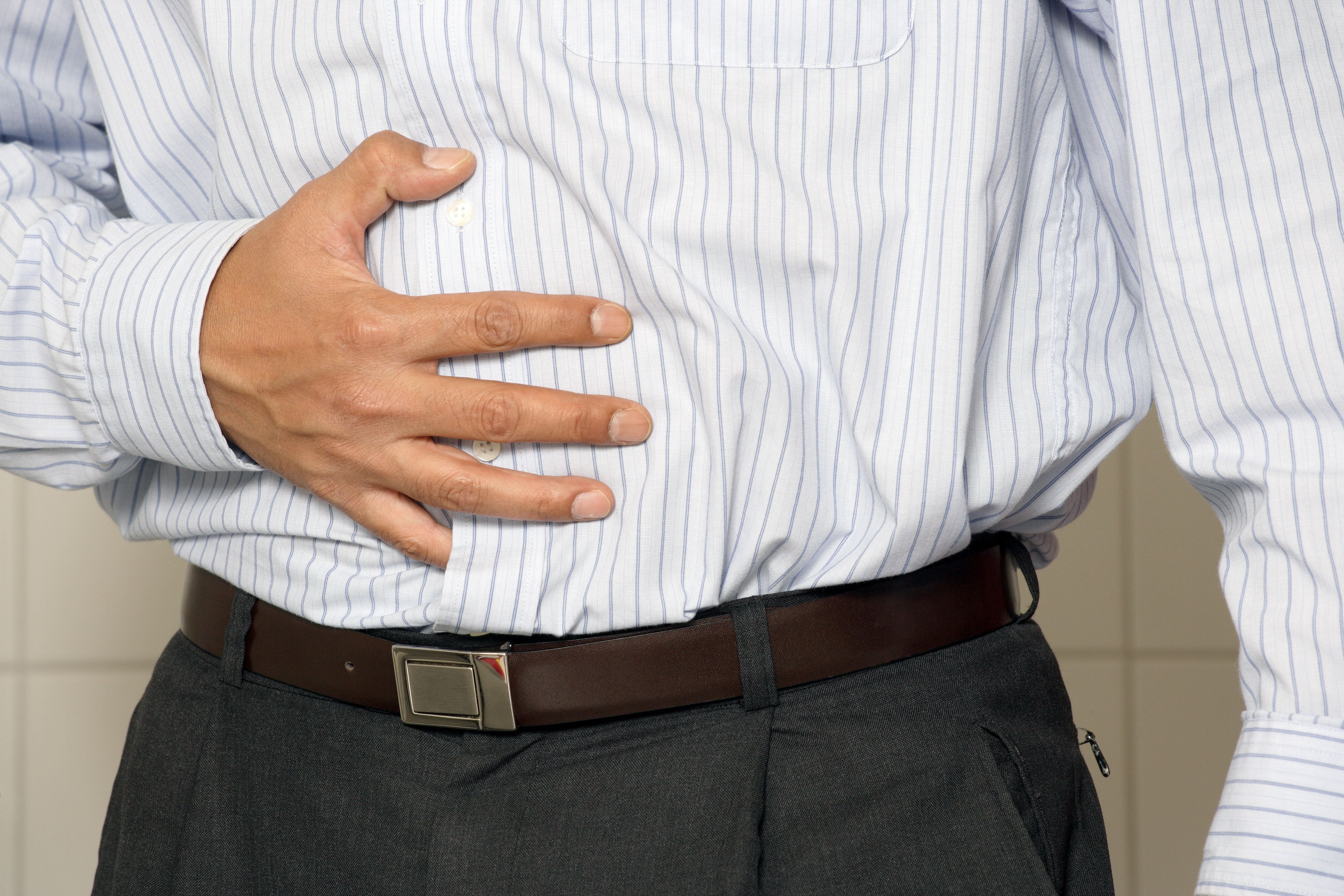 When Does Food Poisoning Become a Personal Injury Case? | Oshawa