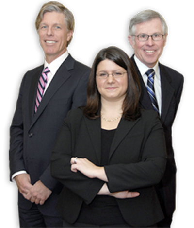 Oshawa Lawyers